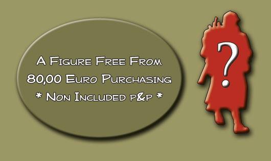 1 figure free