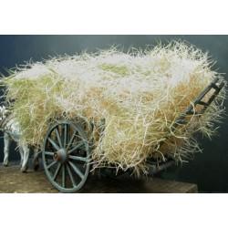 Straw - Hay